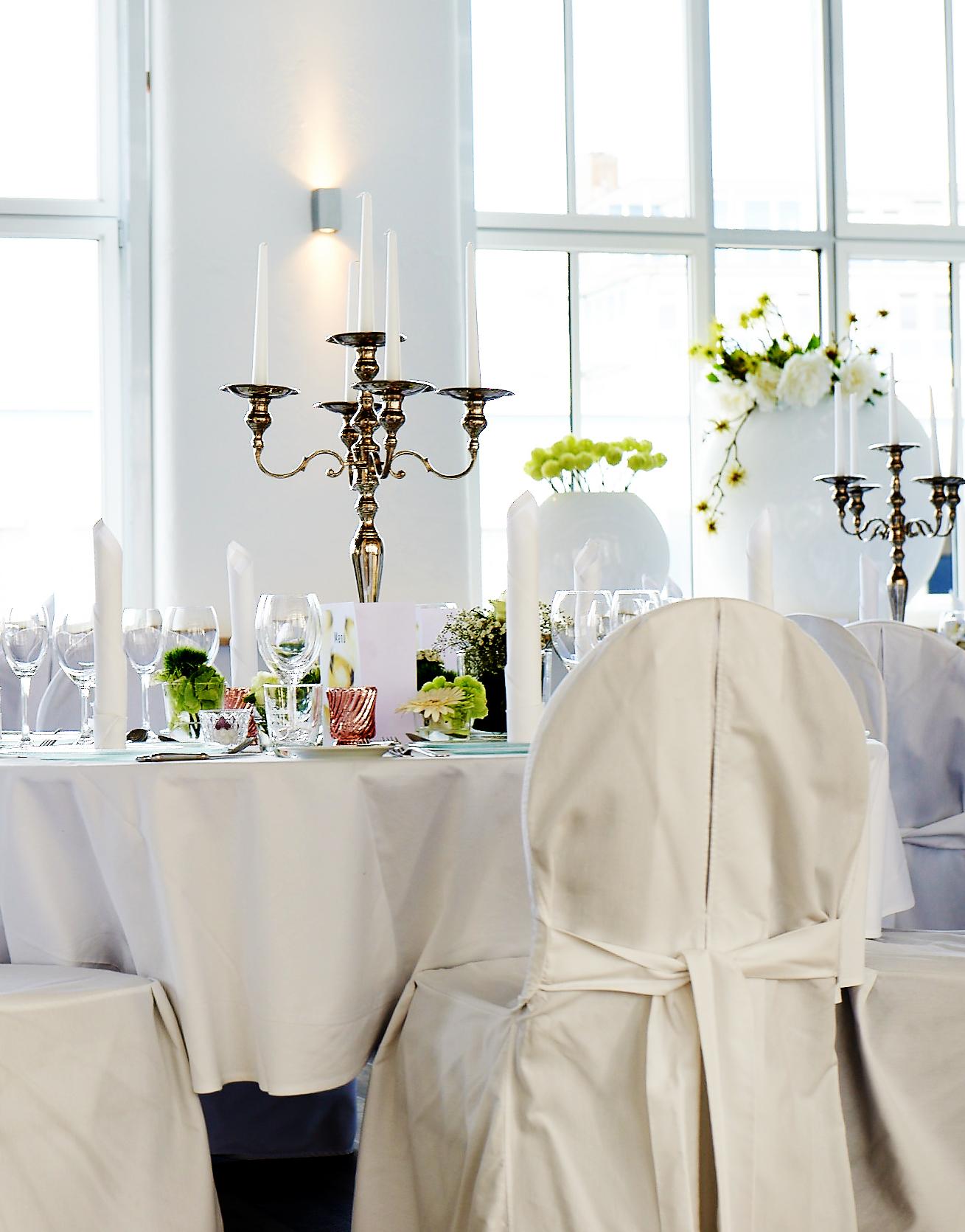 20130708_LillyCatering_Hochzeit4632