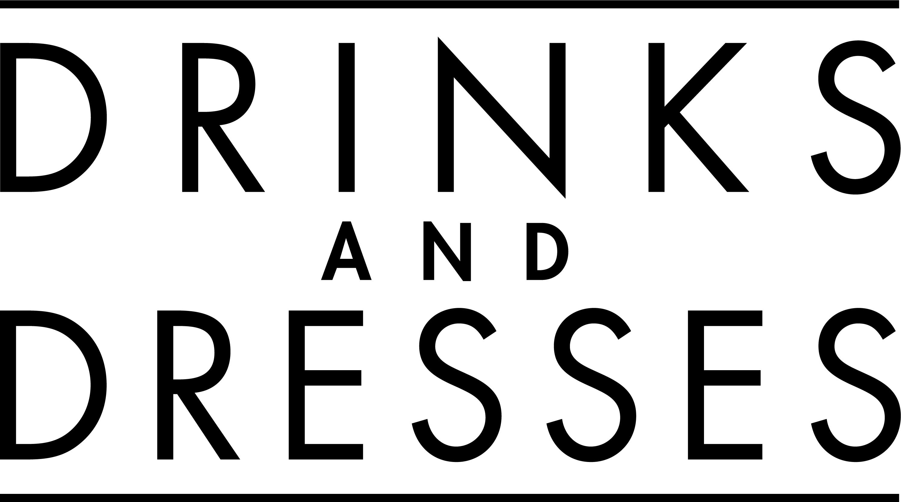 DaD_Logo_Linien_Black_Zeichen