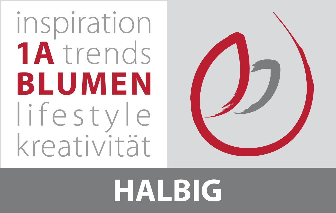 11-08_Logo_Halbig_rgb