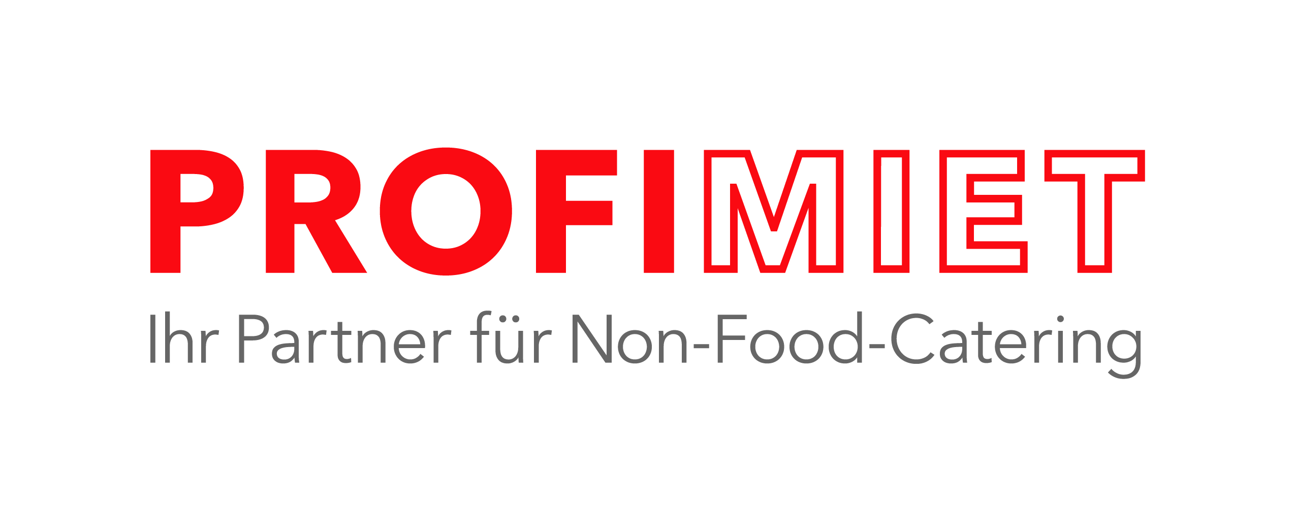 profimiet-logo-mit-claim-cmyk-farbig